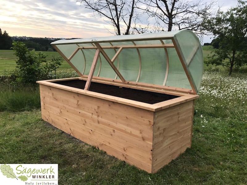 holz f r garten und landschaftsbau s gewerk winkler in b chlberg. Black Bedroom Furniture Sets. Home Design Ideas